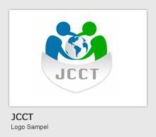 JCC Trust