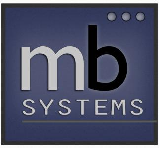 Musebridge Systems