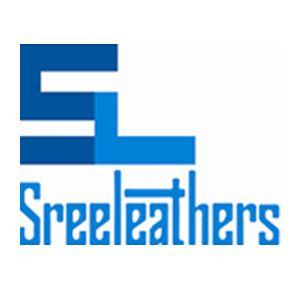 Sree Leathers