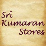Sri Kumaran Stores
