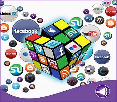 facebook-marketing-company-in-chennai