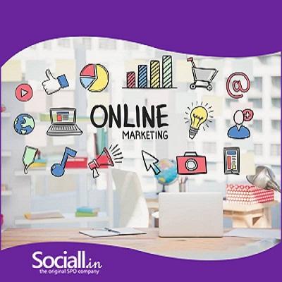online advertising companies in chennai