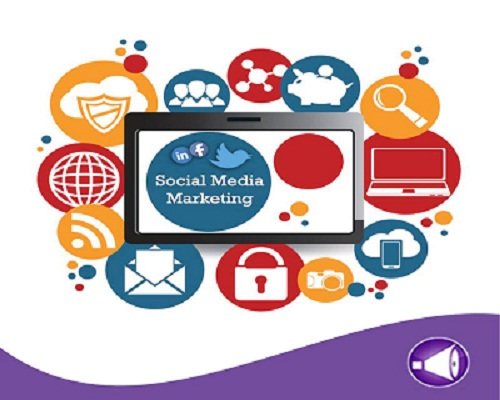 social media promotion service - Promote your Business,products and websites through our latest Social Media Promotion ideas. So avail our services which are available in an affordable range.