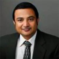 Ramesh-elaiyavall
