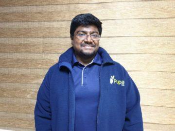 Sociall.in-Deepak john j