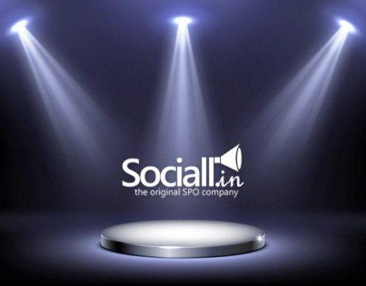 Best Digital Marketing Company in Coimbatore