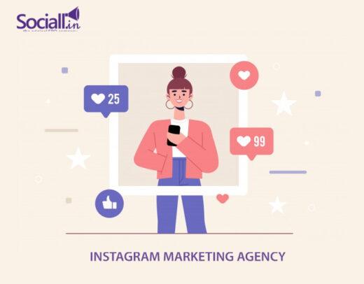 instagram marketing agency in pondicherry
