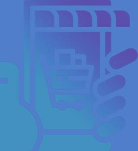 canva-online-market-business-digital-marketing-icon-MADXQj1i_0I