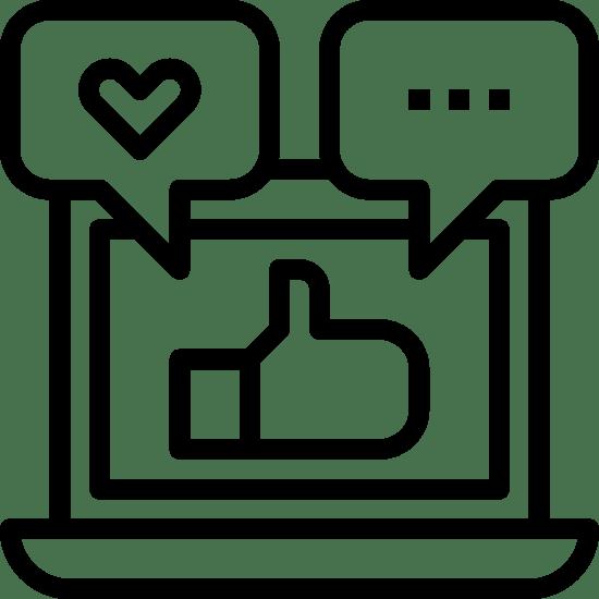canva-social-icon-MADDPyG2CIQ
