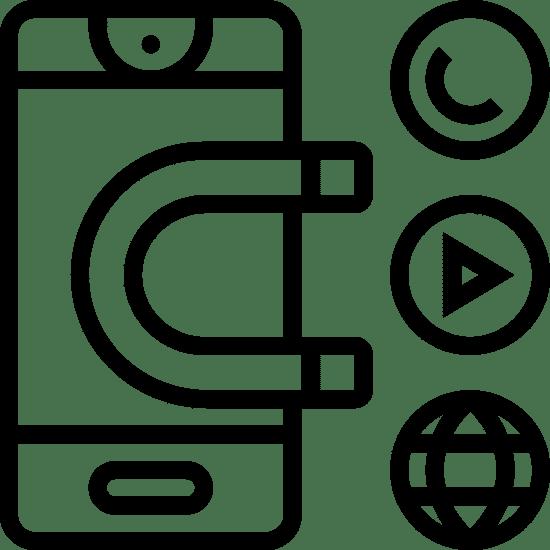 canva-social-icon-MADtB02ZfJw