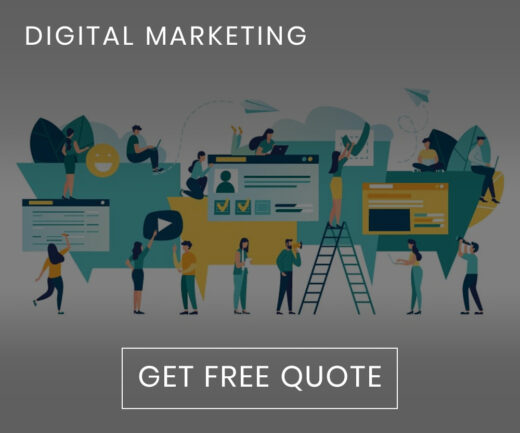 digital marketing (3)