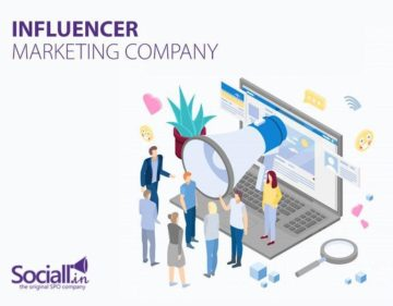 influencer marketing company in coimbatore