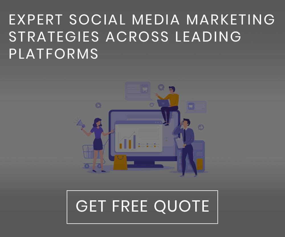 Expert_Social_Media_Marketing_Strategies_Across_Leading_Platforms