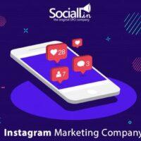 Instagram Marketing Company in Coimbatore