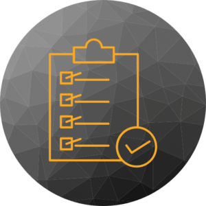 canva-delivery-checklist-icon-for-your-project-MADhG-YDVRs
